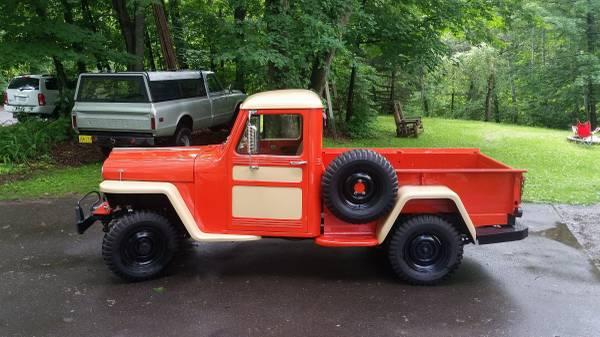 1950-truck-taylorsfalls-mn1