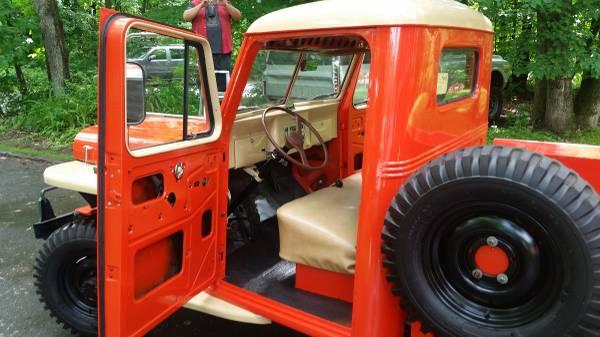 1950-truck-taylorsfalls-mn3