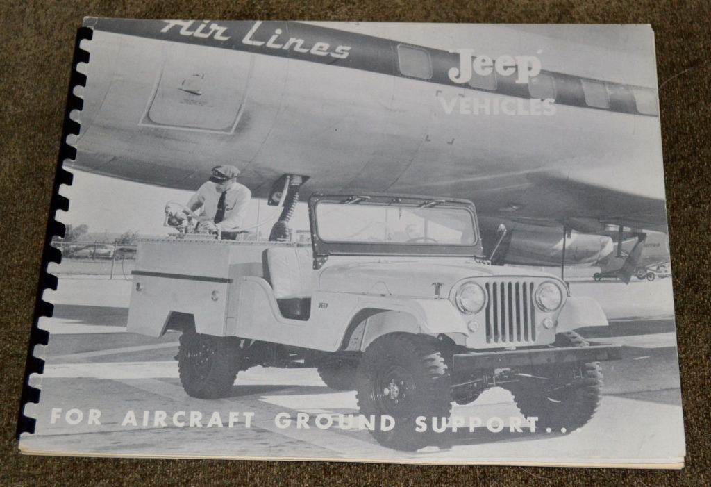 1950s-brochure-aircraft-ground-support0