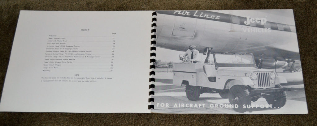 1950s-brochure-aircraft-ground-support1