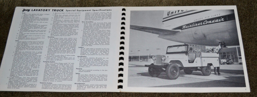 1950s-brochure-aircraft-ground-support4
