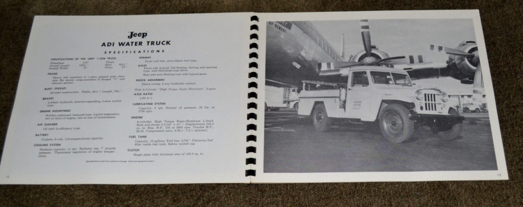 1950s-brochure-aircraft-ground-support8