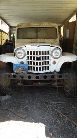 1951-truck-hemet-ca1