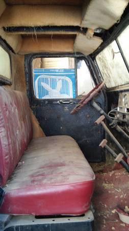 1951-truck-hemet-ca2
