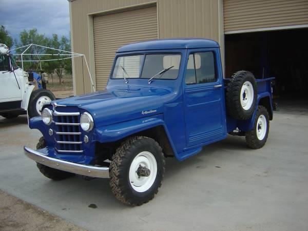 1951-truck-paulden-az1
