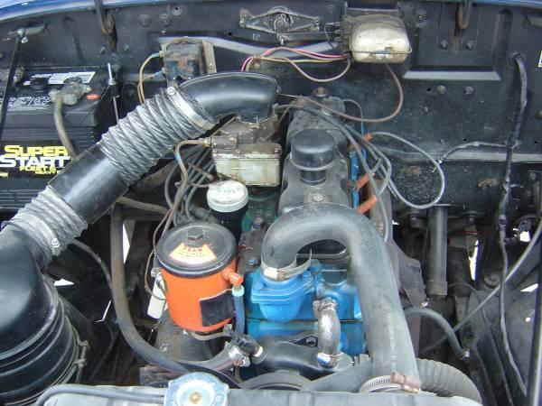 1951-truck-paulden-az2
