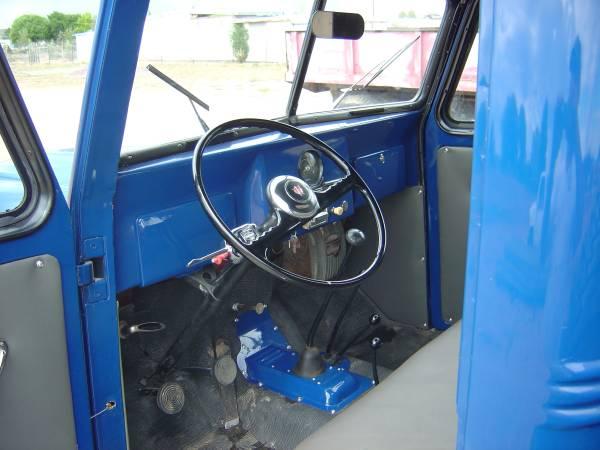 1951-truck-paulden-az3