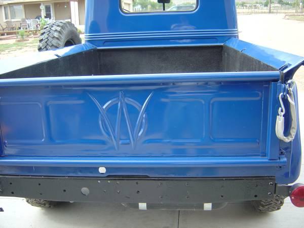 1951-truck-paulden-az4