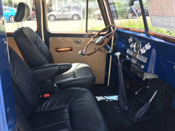 1951-wagon-salem-ma2