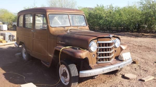 1951-wagon-tucson-az-2