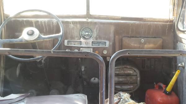1951-wagon-tucson-az-3
