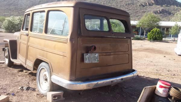 1951-wagon-tucson-az-4