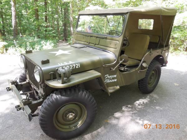 1952-m38-huntsville-al1