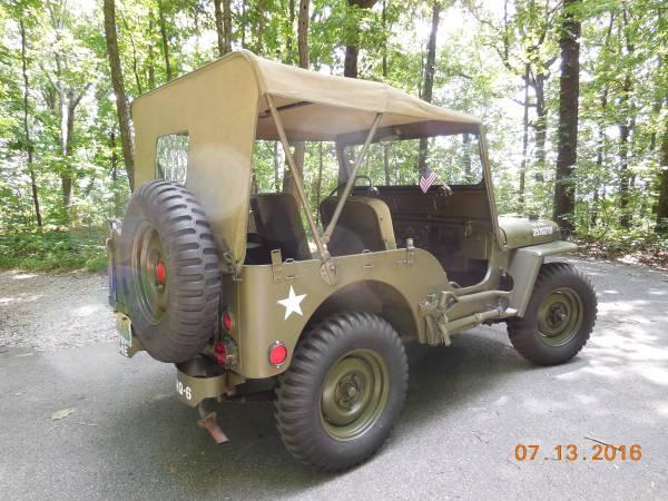 1952-m38-huntsville-al4