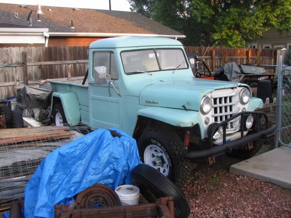 1952-truck-windsor-co1