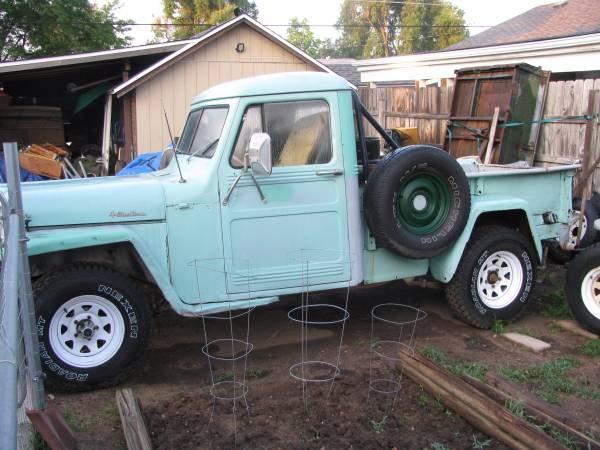 1952-truck-windsor-co2