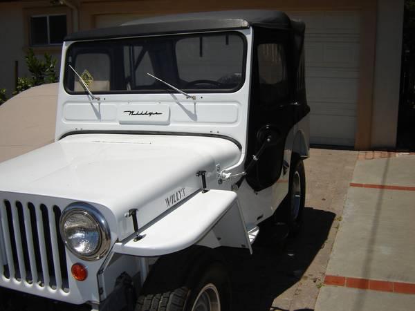 1953-cj3a-slo-ca-0