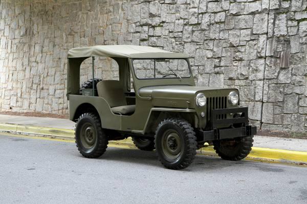 1953-cj3b-emory-ga1
