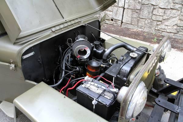 1953-cj3b-emory-ga2
