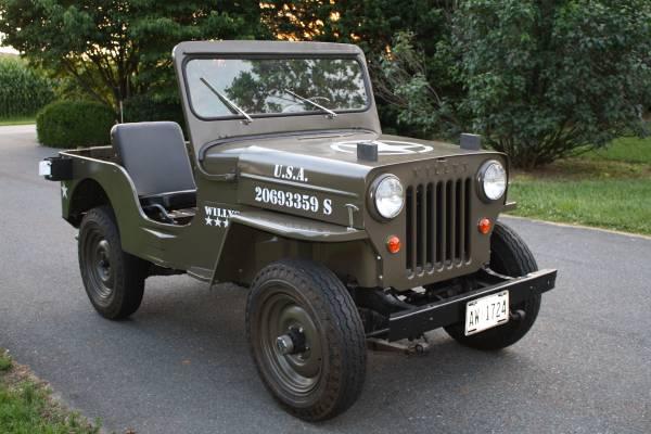 1953-cj3b-galena-md1