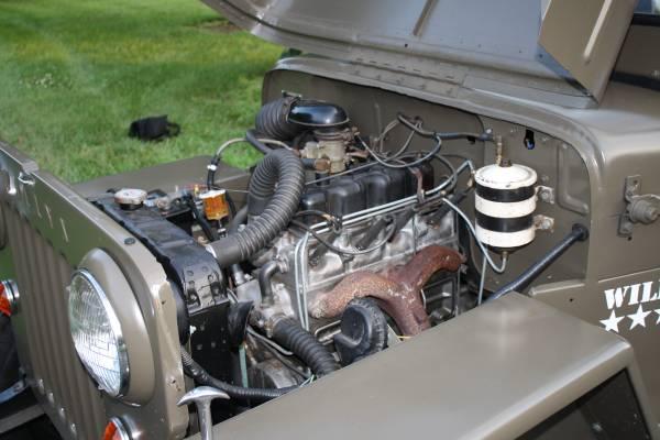 1953-cj3b-galena-md2