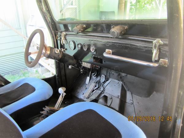 1953-cj3b-potlatch-id3