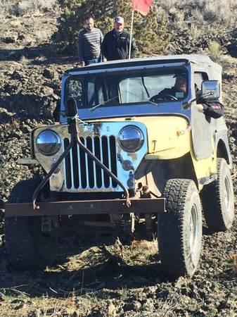1953-cj3b-spokane-wa03