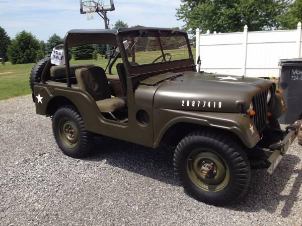 1953-m38a1-butler-pa6