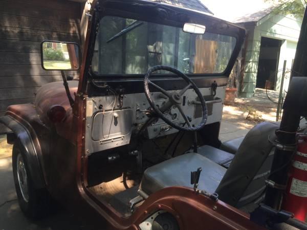 1953-m38a1-cali4