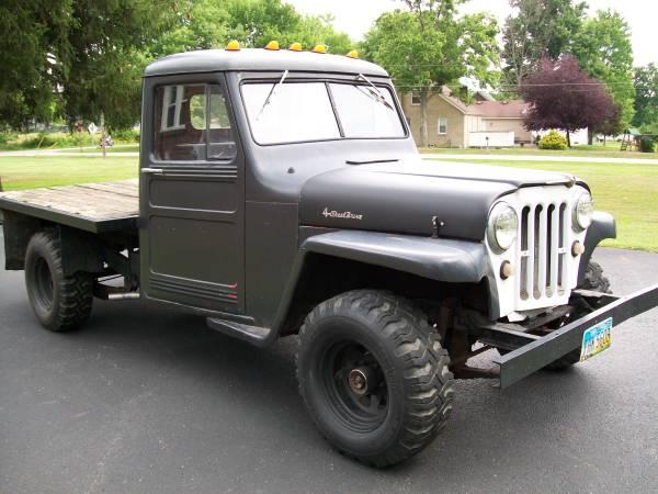 1953-truck-brookfield-oh1