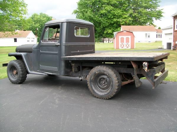 1953-truck-brookfield-oh2