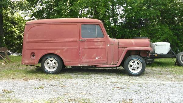 1953-wagon-smithville-tn