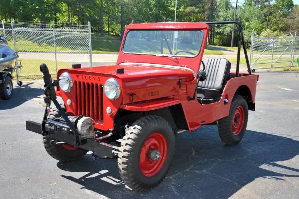 1954-cj3b-littlerock-ar1