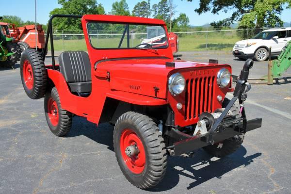1954-cj3b-littlerock-ar2