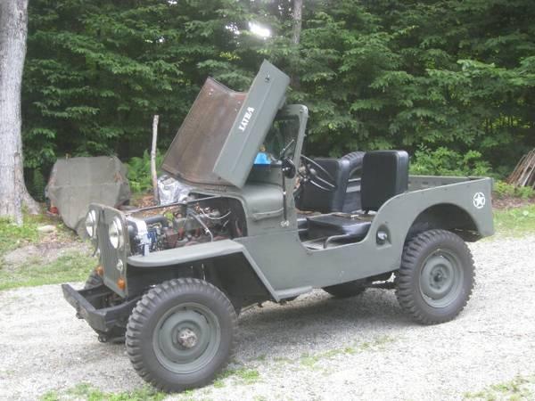 1954-cj3b-readsboro-vt1