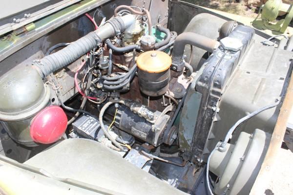 1954-m38a1-durango-co2