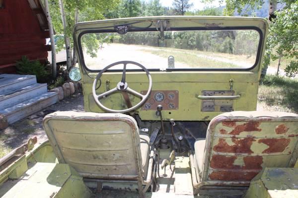 1954-m38a1-durango-co3