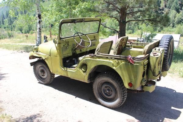 1954-m38a1-durango-co4