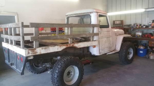 1954-truck-sanluisobispo-ca