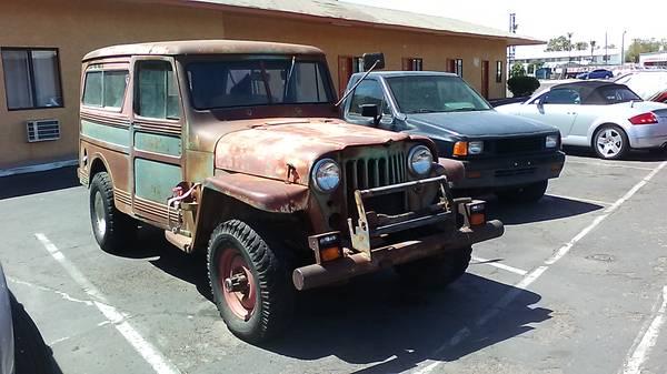 1954-wagon-parkway-phoenix-az1