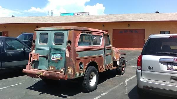 1954-wagon-parkway-phoenix-az2