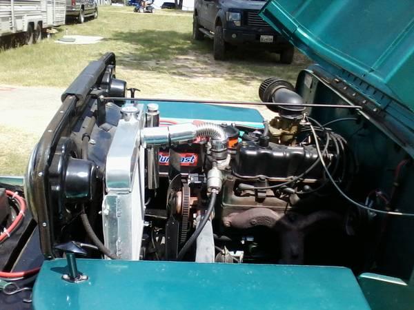 1955-cj3b-terrell-tx2