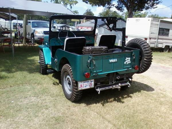 1955-cj3b-terrell-tx4