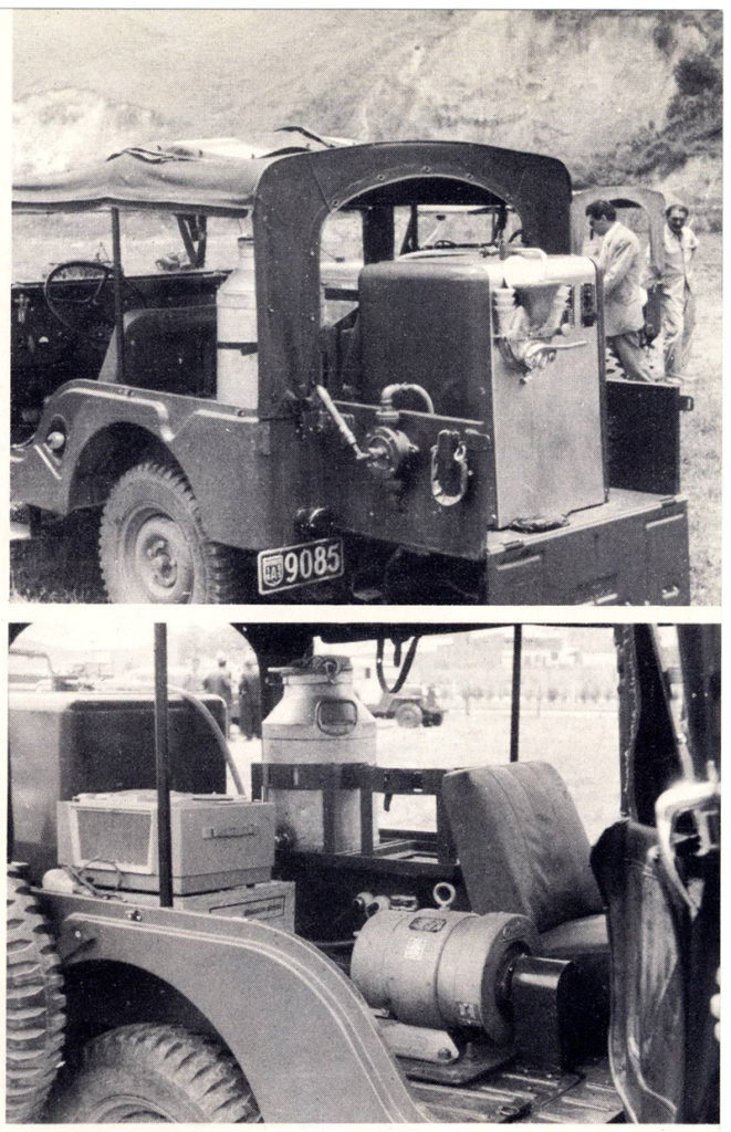 1956-02-globetrotter-Colombian-ice-cream-cj5