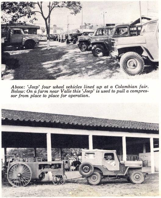 1956-02-globetrotter-colombian-jeeps
