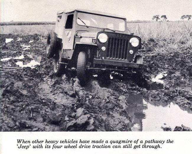 1956-02-globetrotter-colombian-jeeps2