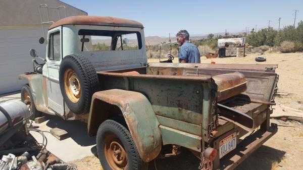 1956-1957-trucks-ca1