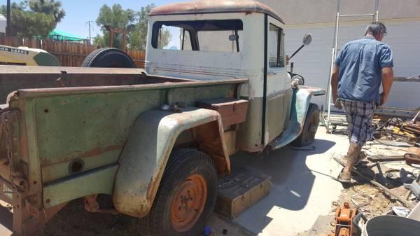 1956-1957-trucks-ca2
