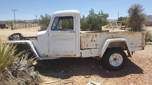 1956-1957-trucks-ca3