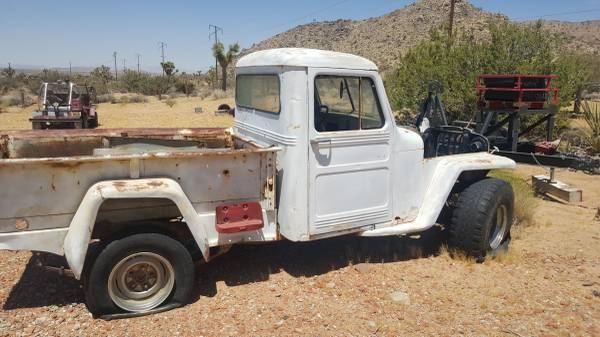 1956-1957-trucks-ca4